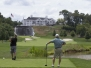 The Challenge at Trump National -- Aug. 11, 2014