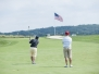 The Challenge at Trump National - Aug. 12, 2013