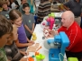 Science & Engineering Careers Fair - Aug. 27, 2013