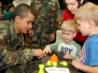 USA Science & Engineering Festival - April 25-27, 2014