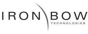 iron_bow_technologies_logo