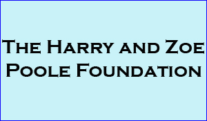 Harry and Zoe Poole Foundation