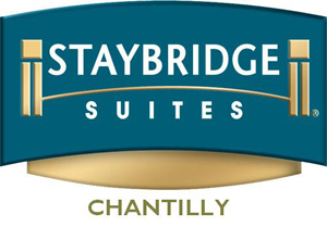 Staybridge Suites Chantilly logo
