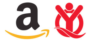 Donate to YouthQuest Through AmazonSmile